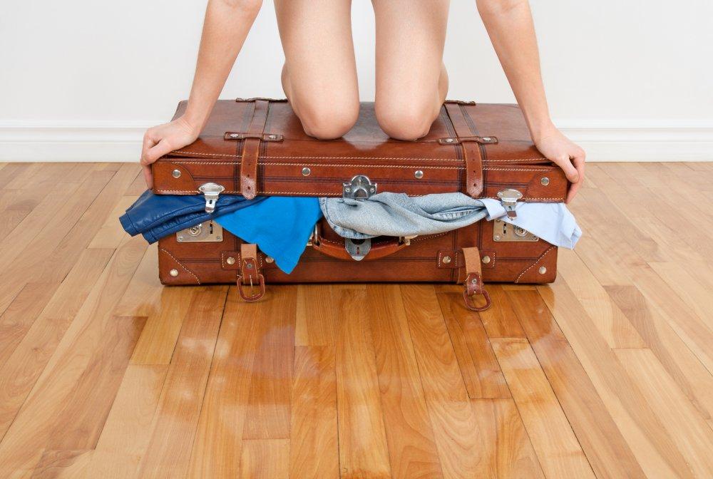valise-cabine-astuces-gain-place-rangement