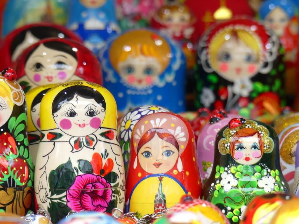 souvenirs-voyage-moscou-poupee-russe-matriochka