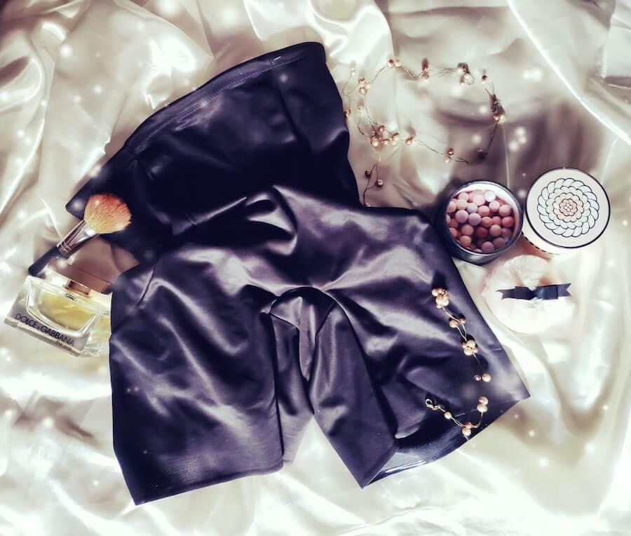 avis-test-lingerie-miraclesuit-glamuse-blog
