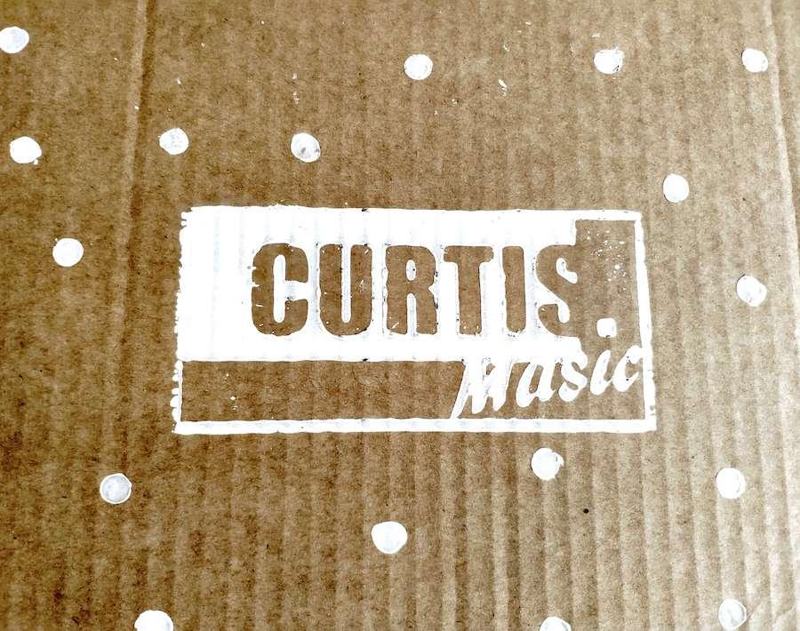 idee-cadeau-box-curtis-music-lifestyle-4