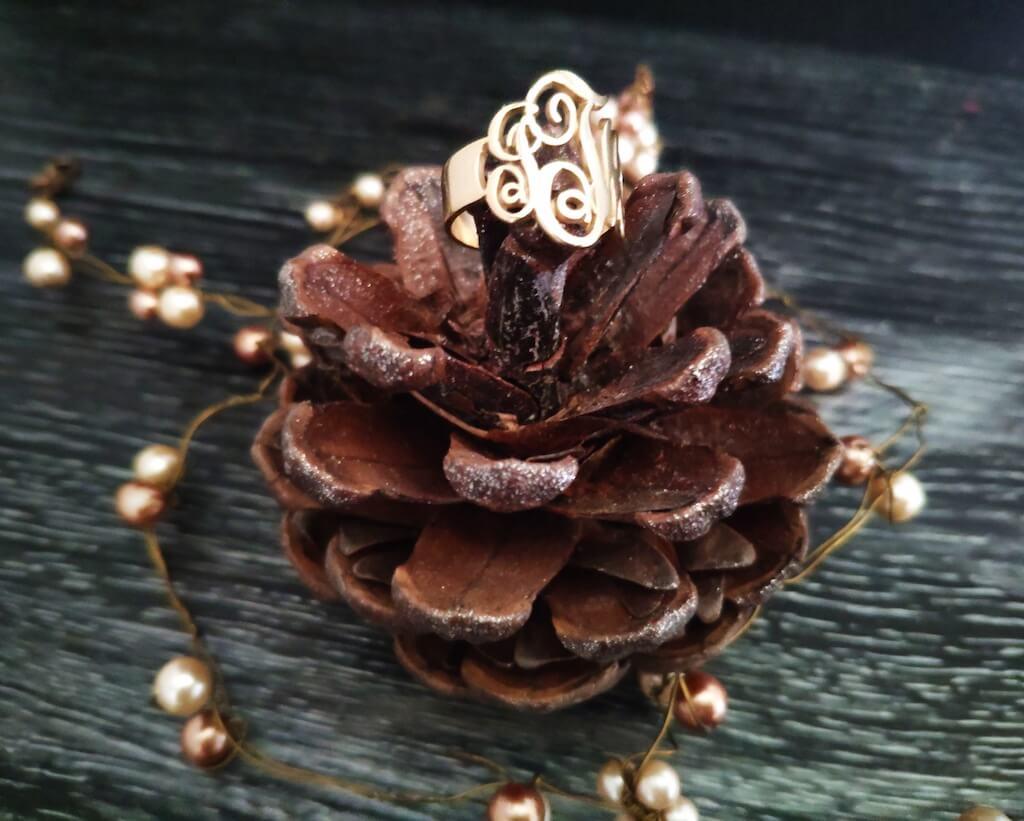 idee-cadeau-noel-bijou-personnalise-onecklace(1)