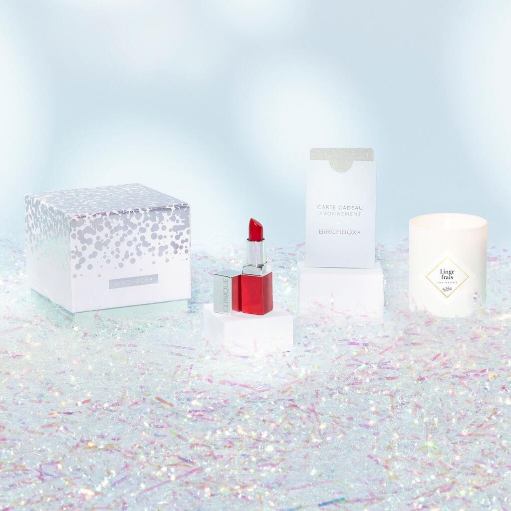 idee-cadeau-noel-box-beaute-addict-birchbox-(1)