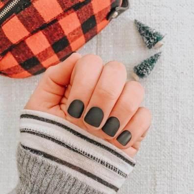 avis-test-impress-manicure-manucure-faux-ongles