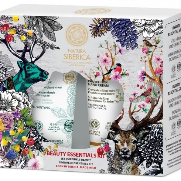 coffret-natura-siberica-cadeau-beaute-moins-dix-10-€