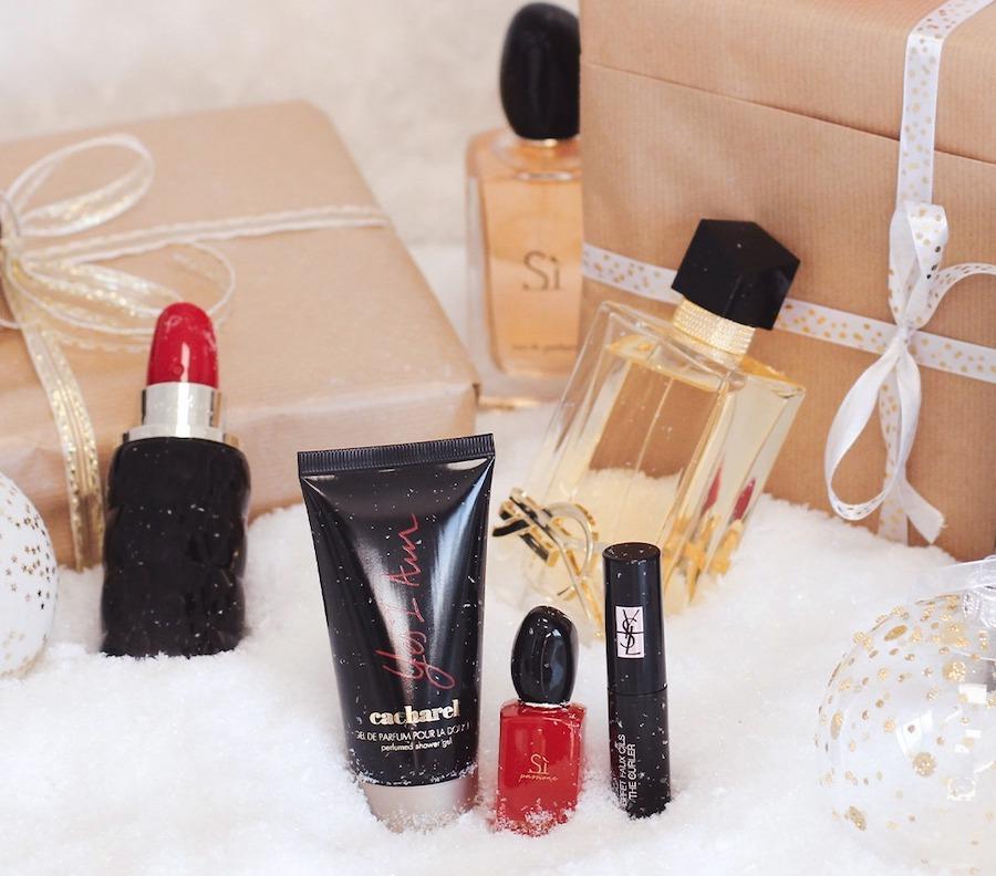 coffrets-de-parfum-idees-cadeaux-noel-fetes