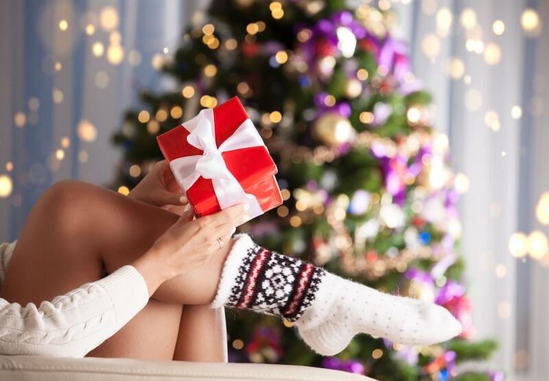idees-cadeaux-beaute-moins-de-dix-euros