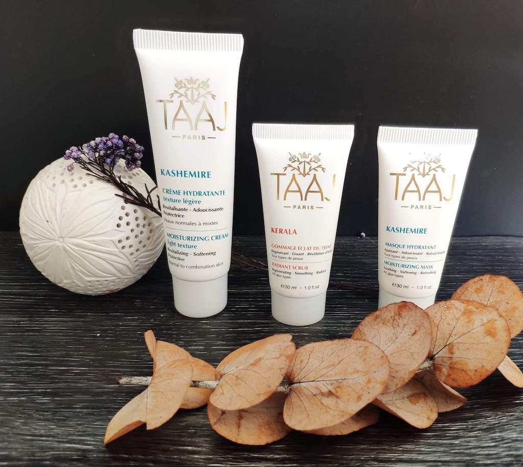 avis-test-taaj-cosmetique-ayurvedique-ayurveda
