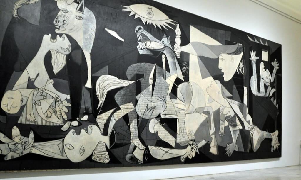 visiter-musee-virtuellement-reina-sofia-madrid