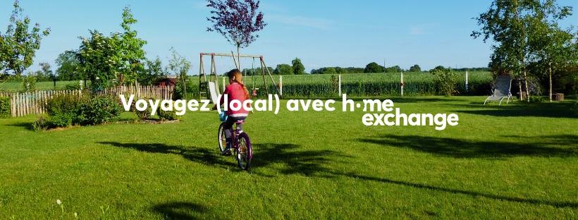 echange-de-maison-home exchange-code-promo