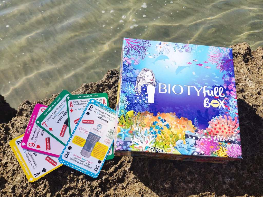 biotyfull-box-juillet-2020