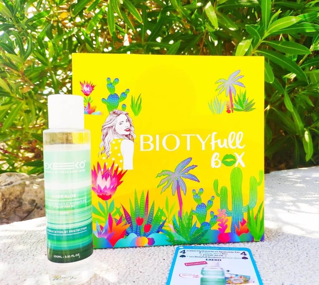 biotyfull-box-aout-2020-avis-contenu-code-promo