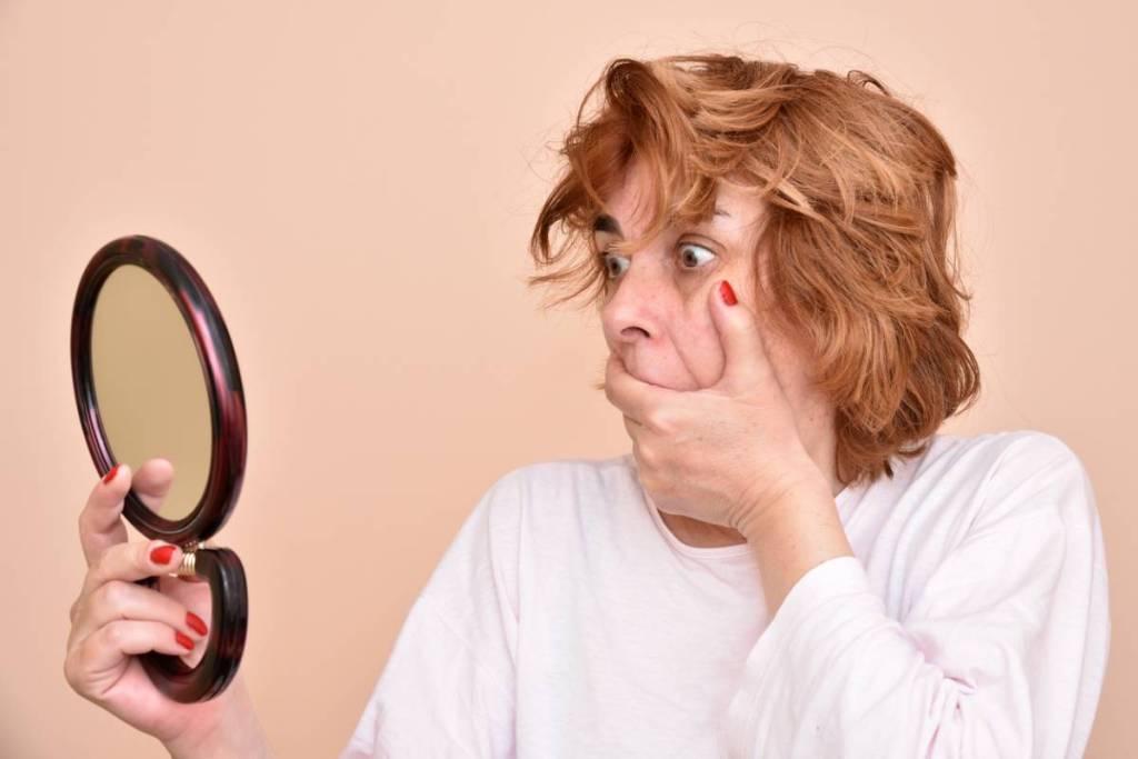 routine-anti-taches-visage