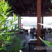 Tourism-lemnos-island-ile