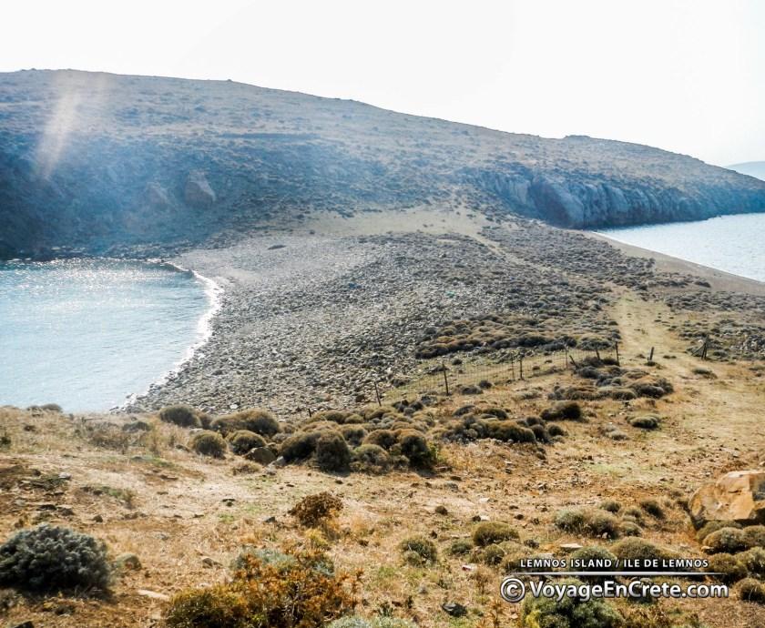 2353-lemnos-island-ile