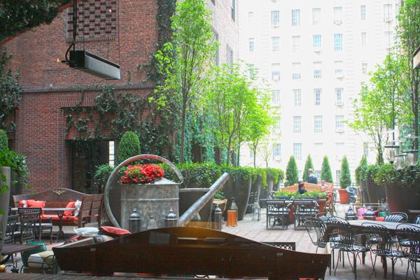 bar-hotel-hudson