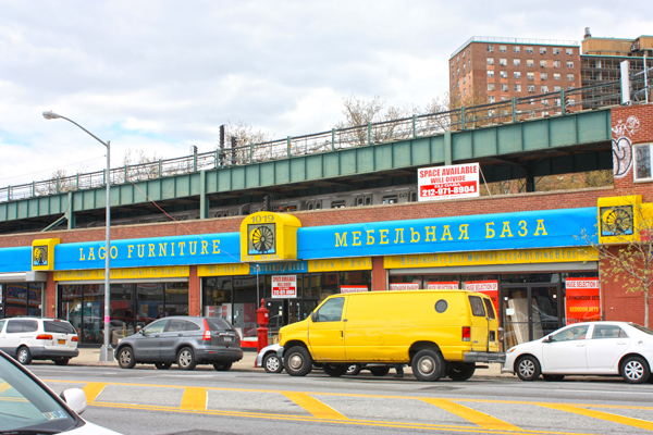 magasins-russe-coney-island