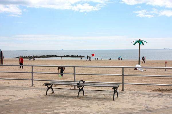 plage-coney-island-2