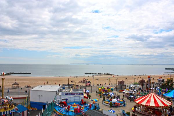 plage-coney-island-vue-roue