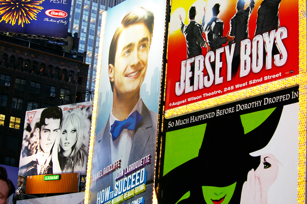 comedie-musicale-broadway