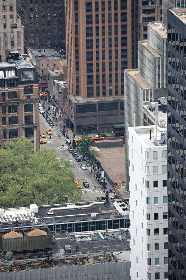 rues-et-avenues-new-york-3