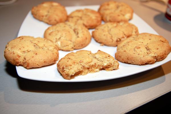 recette-cookies-14