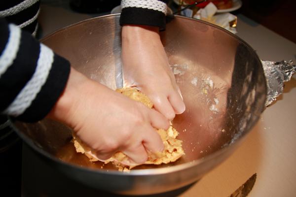 recette-cookies-7