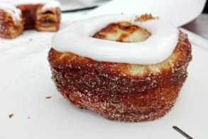 cronut new york