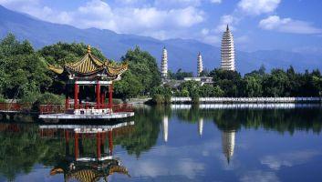 10 choses à voir absolument en Chine