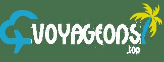 Blog Voyage : Voyageons.top