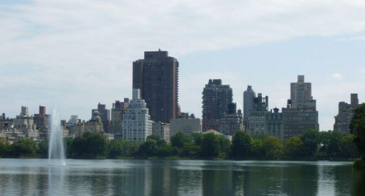 7 lieux à voir absolument à New York