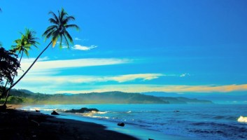 Les destinations à ne pas rater au Costa Rica