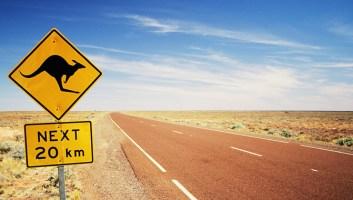 Australie : 5 lieux touristiques à voir absolument