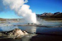les-geysers-du-tatio