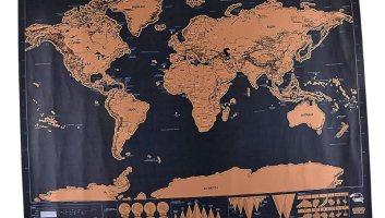 carte-monde-a-gratter-gratuite-et-pas-chere