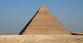 pyramide-de-khephren