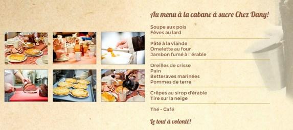 menu-chez-dany-cabane-a-sucre-erabliere