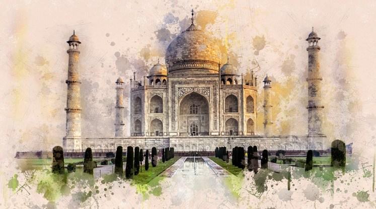 10 choses que vous ne saviez pas sur l'Inde