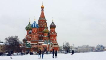 Comment voyager pas cher en Russie