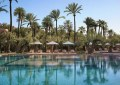 Royal Mansour 5 etoiles Marrakech