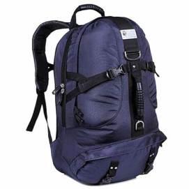meilleur sac à dos de jour voyage