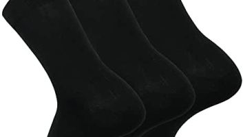 chaussettes thermiques de voyage