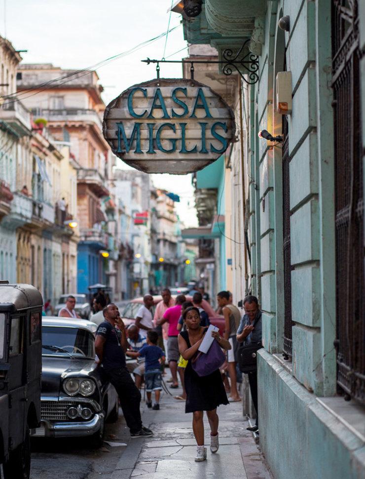 Visiter La Havane Top 20 des choses  faire et  voir  Voyage Cuba
