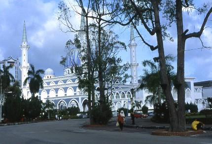 Malaisie photos liens utiles itinraires informations conseils de voyage tourisme et