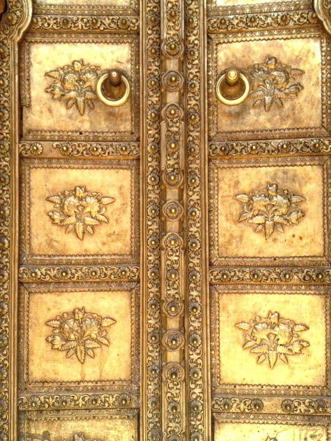 city-palace-jaipur-03