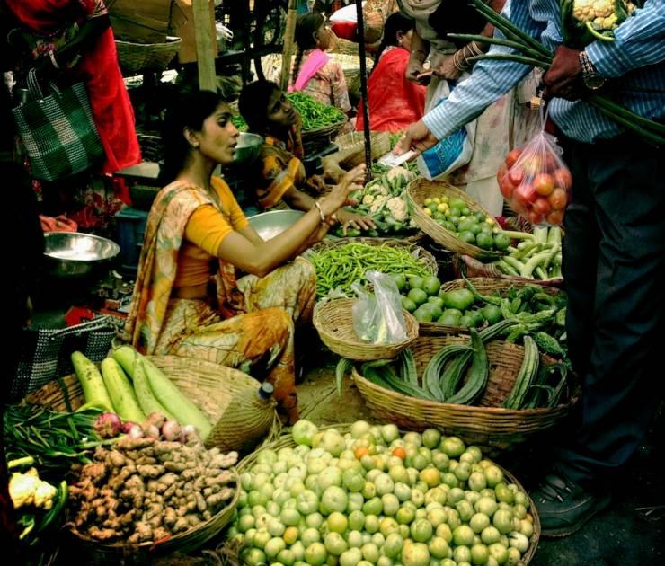 udaipur-market-vendor