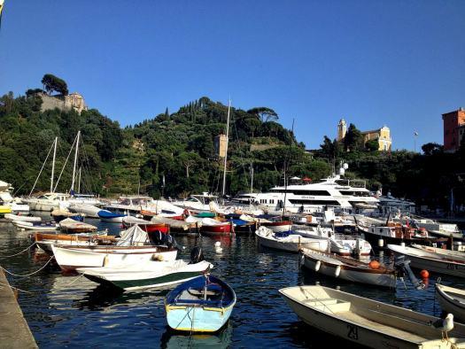 portofino-luxury-boat