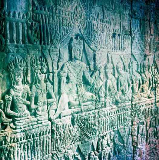 angkorwat-wall