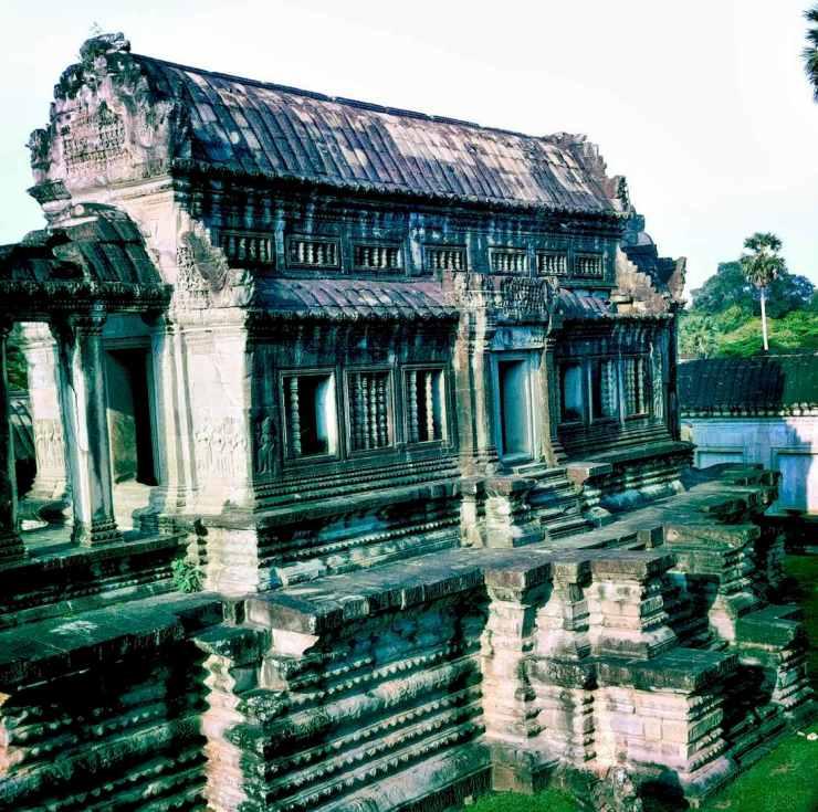 angkorwat-building