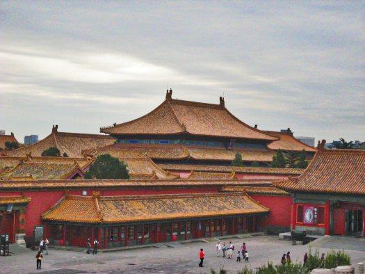 forbidden-city-gate-of-supreme-harmony
