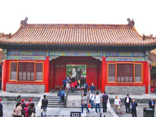 forbidden-city-imperial-garden-gate